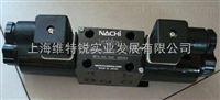 (C)TS-G01-2-11日本不二越越电磁阀/调速阀