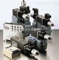 EOG-G01-P-11日本不二越电磁阀/NACHI比例控制阀