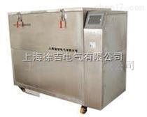 MAVW-21/39/46多功能全自动器皿清洗系统