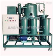 ZJB-755000变压器油滤油机_型号