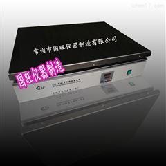 DB-5B数显控温不锈钢电热板