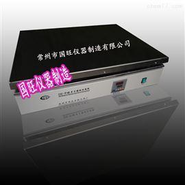 DB-5A数显不锈钢电热板