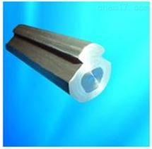 內包式鋼鋁接觸線*