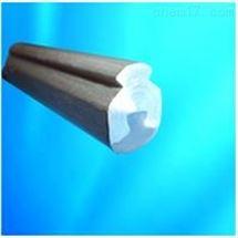 CGLW215外露式鋼鋁接觸線型號
