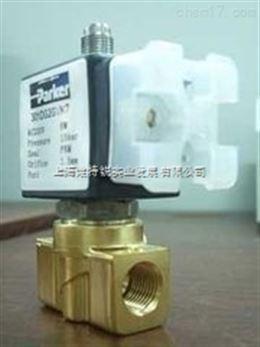 parker电磁阀/美国派克电磁阀派克上海一级代理图片