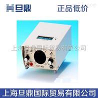 KEC-900负氧离子检测仪,空气质量监测仪,负氧离子检测仪用途