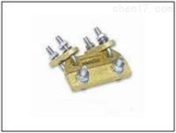 SLT-1,SLT-2电车线铜铝过渡,铜架空线厂商批发