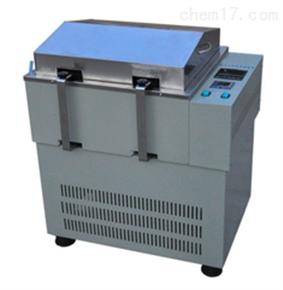 HZQ-GW冷凍水浴振蕩器