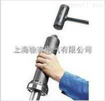 TMFT36轴承安装工具