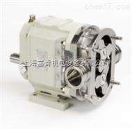 BE系列OMAC合金轉子泵BE系列