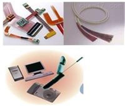 供应极细同轴电缆用铜合金线材