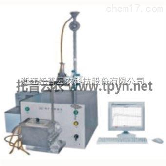 HZF-150电子型粉质仪