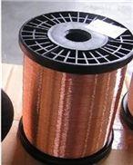 供应换向器用铜银合金型线材