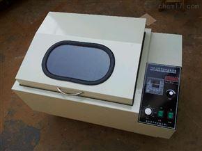 THZ-82B江苏气浴恒温振荡器