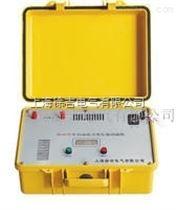 TD-3610 全自动电力变压器消磁机