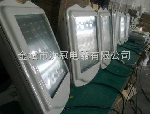 新疆哪里有LED防眩灯 |LED防眩灯电厂灯
