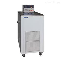 DC-052020升 数显 低温恒温槽