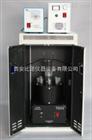 多位光化学反应仪