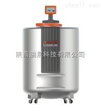 BIOBANK 24K美国SIM 407升(气相)液氮罐