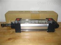 MCDA-03-6-10MINDMAN/中国台湾金器气缸/MINDMAN气缸