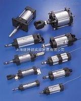 MCDA-03-6-10MINDMAN气缸全系列