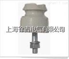 PD-1-2-3新型针式瓷瓶