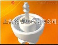 P-6-10针式瓷瓶上海徐吉制造