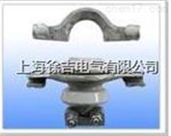 CD-1吊线瓷瓶生产厂家