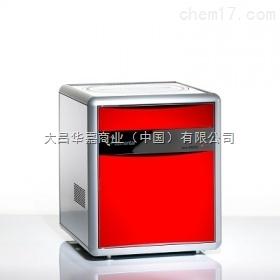 大昌华嘉商业(中国)有限公司