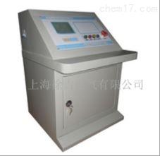全自动高压试验变压器控制台优质供应