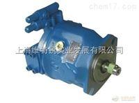 A10VSO71DR/31R-PPA12德国力士乐叶片泵/REXROTH力士乐叶片泵全网Z低价供应