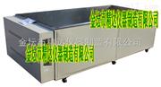 JDHC- V500大型恒温水浴槽(箱)