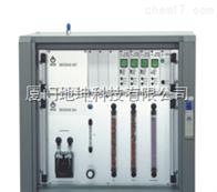 Biogas401固定式沼氣分析儀