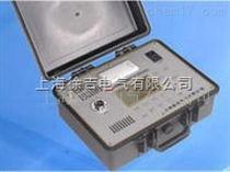 TY3169变压器有载分接开关测试仪