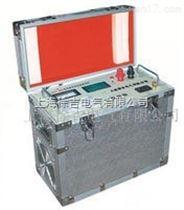 DY01-20A 变压器直流电阻测试仪
