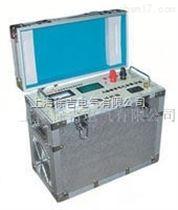 DY01-40 变压器直流电阻测试仪