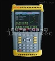 AK-SJC掌上式三相多功能用电检查仪