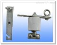 曲线吊线器WX-001厂家