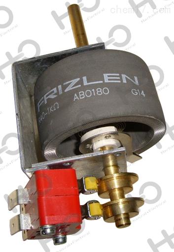 S63195000 MAEDLER工厂MAEDLER价格MAEDLER现货-化工仪器网