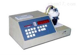 BR-2000型溴价溴指数测定仪