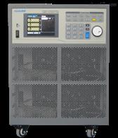 FT6800大功率电子负载10KW 12KW 16KW 20KW 28KW 32KW 40KW