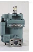 NACHI变量柱塞泵,PZ-2A-3.5-45-E2A-10