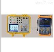 XJYHX9000无线氧化锌避雷器带电测试仪
