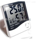 HTC-1河北电子温湿度计,焦作,郑州婴儿房专用温湿度计
