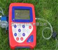 Biogas check便攜沼氣分析儀