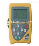 GA2000便攜沼氣分析儀