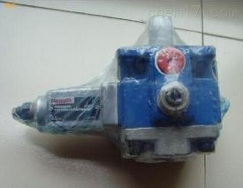 力士乐Rexroth叶片泵正品特价