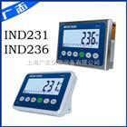 IND231/IND236称重仪表 IND231/IND236称重控制器 IND231/IND236