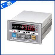包装机上用称重仪表 称重显示器控制器