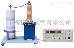 交直流超高压耐压测试仪价格优惠
